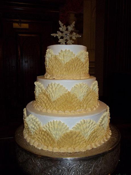 The Cake Box Omaha
